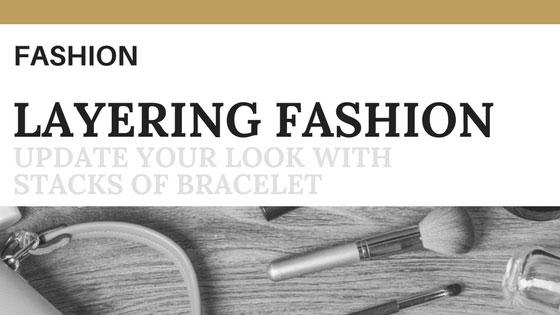 layering fashion
